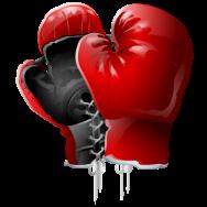 battle_gloves_sport_boxing.png